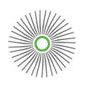 Airlevel1 LLC logo