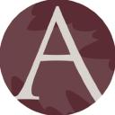 Airlie Center logo