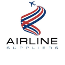 Airline News logo icon
