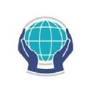 Airline Ambassadors International logo