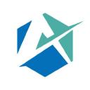 Airline Apps, Inc. logo