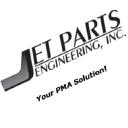 Airline Component Parts logo