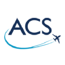 Airline Component Services Ltd logo