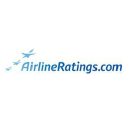 AirlineRatings.com logo