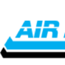 Air Link International logo