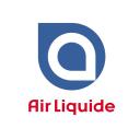 Air Liquide Canada logo