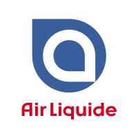 emploi-air-liquide