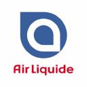 Air Liquide Healthcare Australia logo