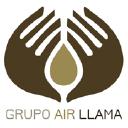 Air Llama Universal, S.L. logo