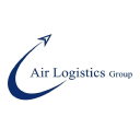 Air Logistics Group logo