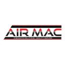 Air Mac Inc. logo