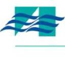 Air Management Technologies, Inc. logo
