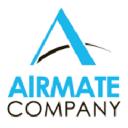 Airmate Company, Inc. logo