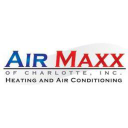 Air Maxx of Charlotte, Inc. logo