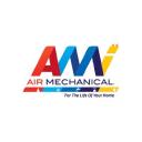 Air Mechanical Inc. logo