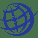 AirMedCare Network logo
