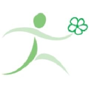 Airmeith Massage & Oils logo