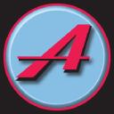 Airmo Inc. logo