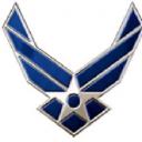 Airnation.net logo