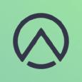 Airo Logo