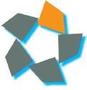 aiROBOTIX Inc logo