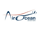 AirOcean Aviation, LLC logo