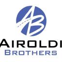 Airoldi Brothers, Inc. logo