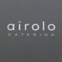 AIROLO CATERING logo