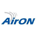 AIRON Sistemas S.L. Company Profile
