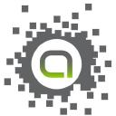 AIRPEG INSTALACIONES logo