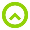 Airpharm logo icon