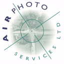 Air Photo Services Ltd logo