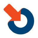 airpim srl logo