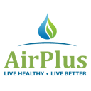 AirPlus Heating & Cooling Inc.