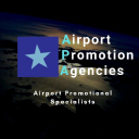 Airport Promotion Agencies logo