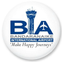 Airport & Aviation Services (Srilanka) Limited logo