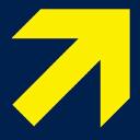 AirportCollege.com logo