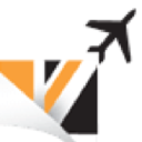 Airporthotels.com logo