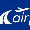 airportLiner Flughafentransfer Regensburg logo