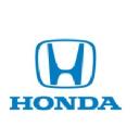 Airport Marina Honda Company Logo