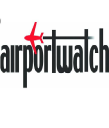 Airport Watch logo icon
