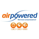 Air Powered Services Pty Ltd logo