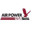 Air Power USA logo