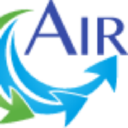 Air/Pro Inc logo