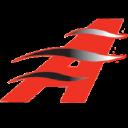 Airpro, Inc logo