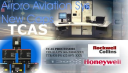 AIRPRO AVIATION SYSTEMS, INC logo