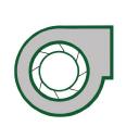 Air Pro Fan logo icon