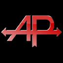 Air Pumping Ltd logo