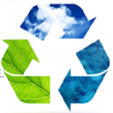 AirQualitySolutions.ca logo