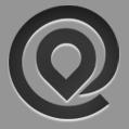 airrand, LLC logo